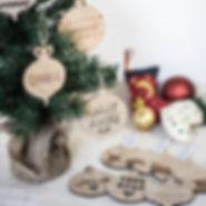 Studio-T55_Christmas-Baubles