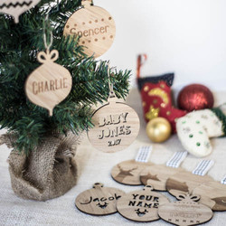 StudioT55_Christmas_Decor6