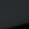 Black Perspex