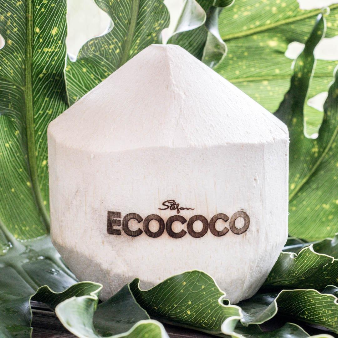 StudioT55_CoconutEngraving6-min