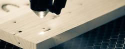 LaserHead_HomeHeader3-min