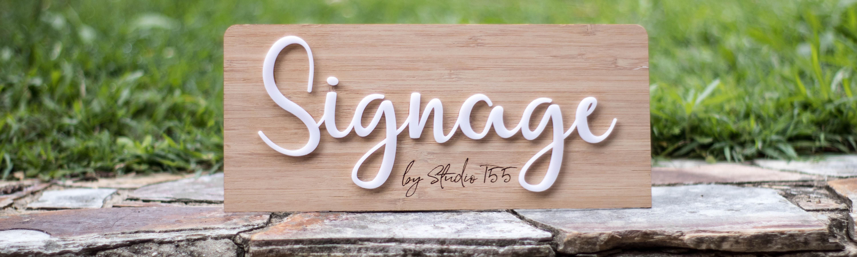 StudioT55_Signage_1663