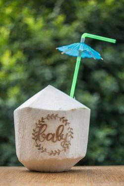 CoconutEngraving3