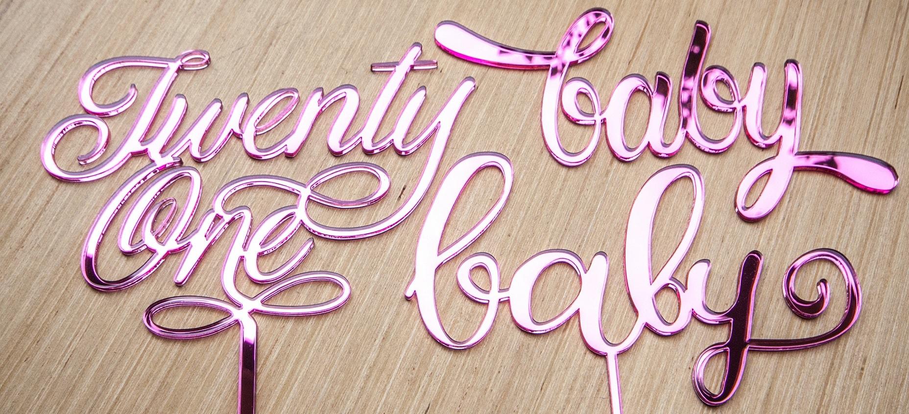 Toppers_TwentyOne_Baby_Baby_PinkMirror-min