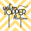 Thumbnail: Medium Bespoke Topper (15x15cm)