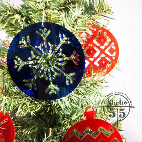 StudioT55_Christmas_Decor2