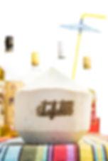 CoconutEngraving_OrderHere.jpg
