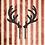 Thumbnail: Christmas Topper 004