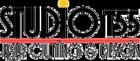 Logo_StudioT55_2019.png