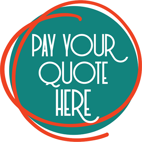 Quote Payment
