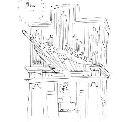 L'orgue700.jpg