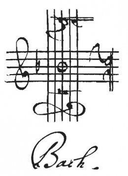 Bach-signature-1.jpg