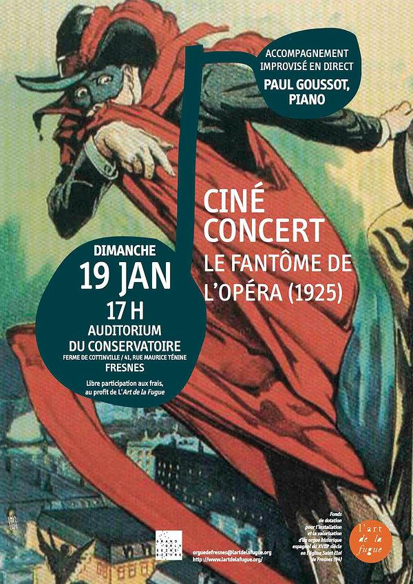 2020 19 janv web 01_Concert_19Jan (Side