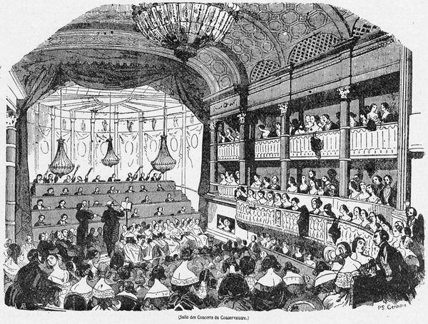 Salle_du_Conservatoire_March_1843_-_Prod