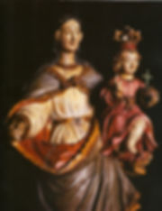 Art_guarani,_église_de_Nuestra_Senora_d
