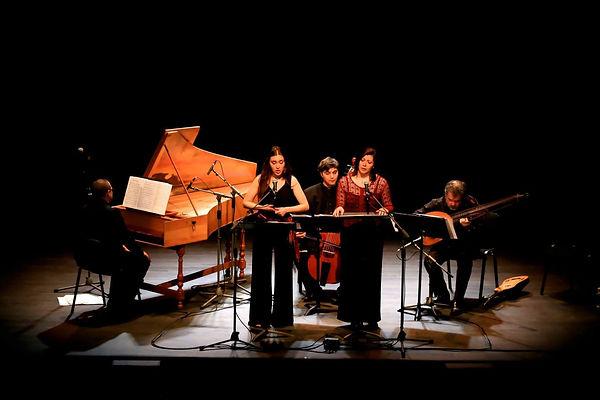Ensemble-Cronexos-2.jpg