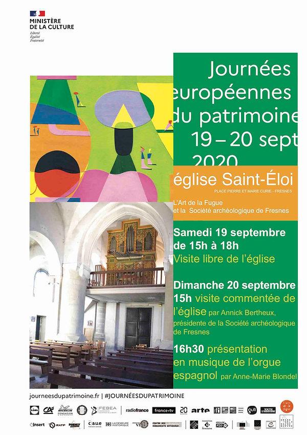 20 sept web Orgue_Patrimoine2020_A3_BD.j