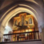 orgue_de_Fresnes_-_crédit_photo_-_Emmanu