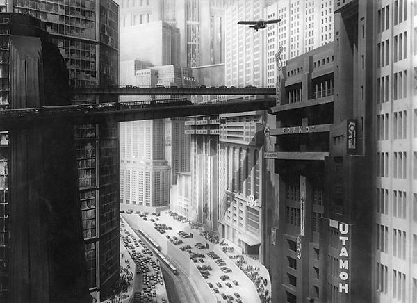 louvre-metropolis.jpg
