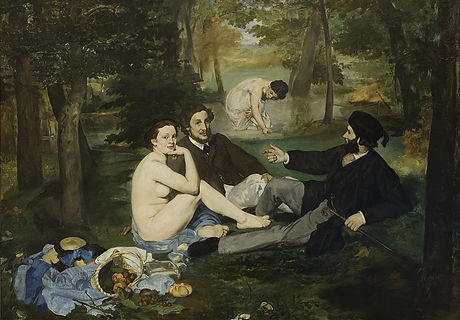 1158px-Edouard_Manet_-_Luncheon_on_the_Grass_-_Google_Art_Project.jpg