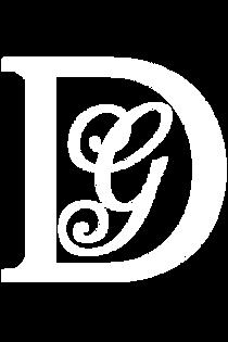 Gina Dale Logo White.png
