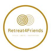 Logo Retreat4Friends.png