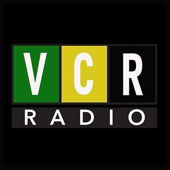 Jam color vcr logo.png
