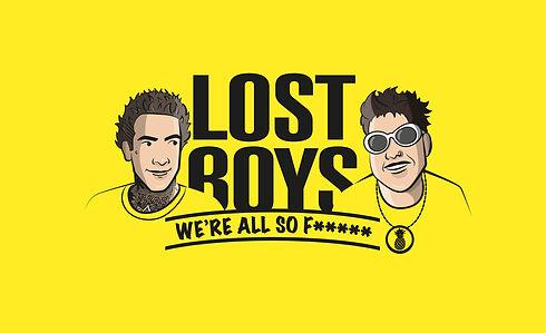 LOST BOYS RGB final graphic-03.jpg