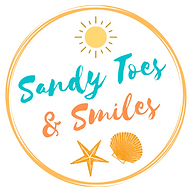 Sandytoes & Smiles (2).png