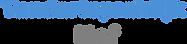 Logo%20Tandartspraktijk%20Hof%20DEF._edi
