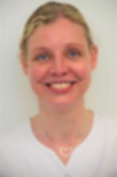 tandarts hof dordrecht sterrenburg mondhygienist tandsteen nieuwe patient