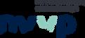 logo-nvvp.png