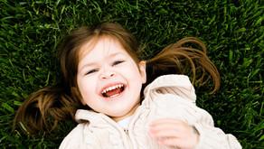 Tien tips om te zorgen dat het gebit van jouw kind gaaf blijft: