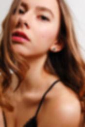 Lip Favorites-4.jpg