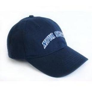 Nova Scotia Jersey Hat - Blue