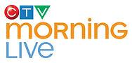ctv_morning_live_logo_colour.jpg