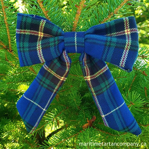 Christmas Tree Bow (Sold Individually)