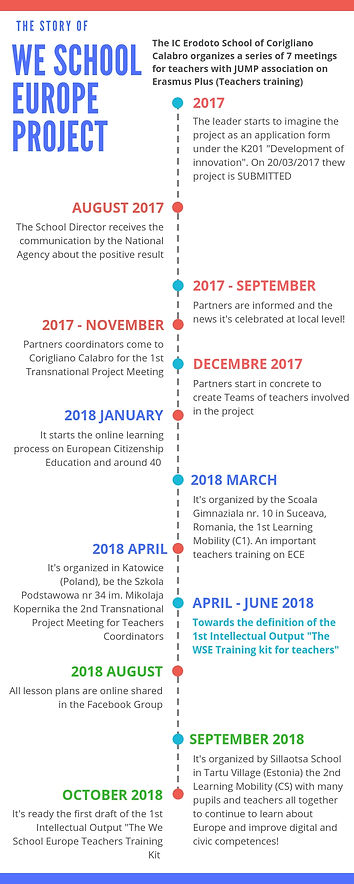 WSE - 1 year - infographic report (1).jp