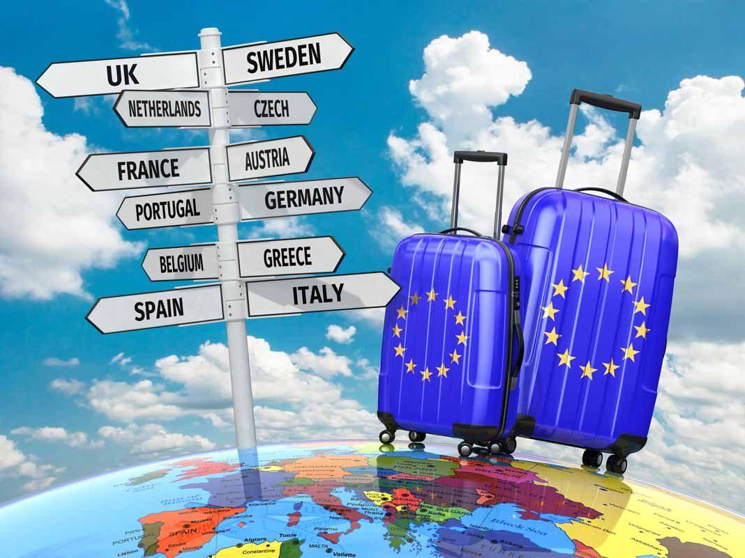 Module 20 - Erasmus Plus