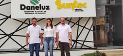 Equipe Suntec