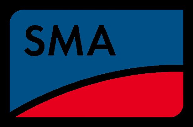 Logo SMA Suntec .png
