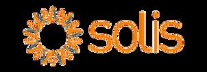 Inversor Solis Suntec.png