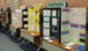 Science Fair_6.jpg