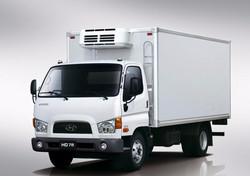 Фургон 14 кубов дл.3,5.ш.1,8.в.2,2