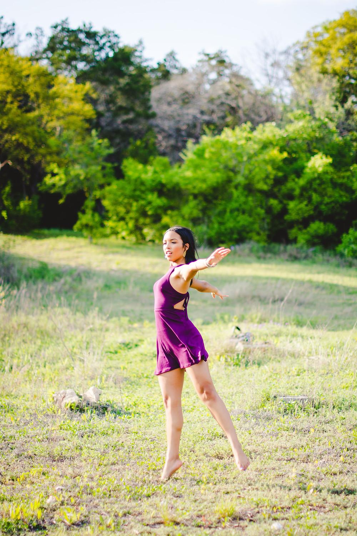 Alyssa&LaurenSeniorPhotos2015HNP-3744.jpg