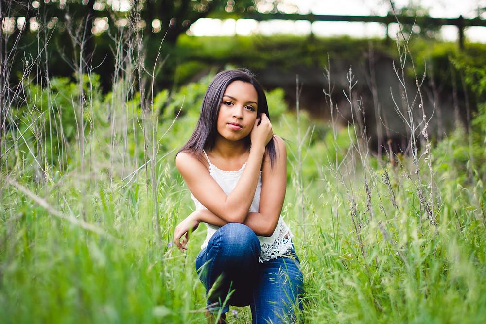 Alyssa&LaurenSeniorPhotos2015HNP-4309.jpg