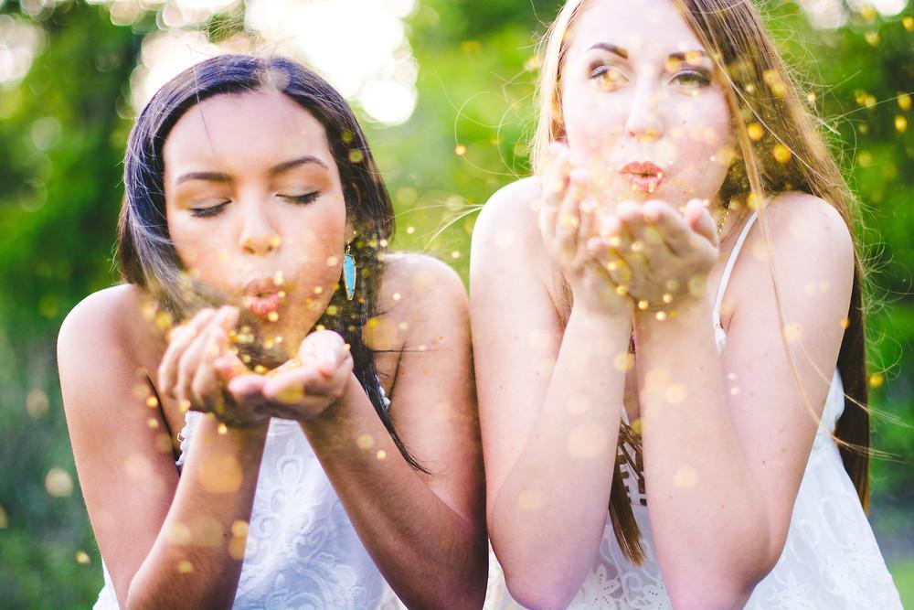 Alyssa&LaurenSeniorPhotos2015HNP-3969.jpg