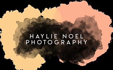 Lafayette Photographer