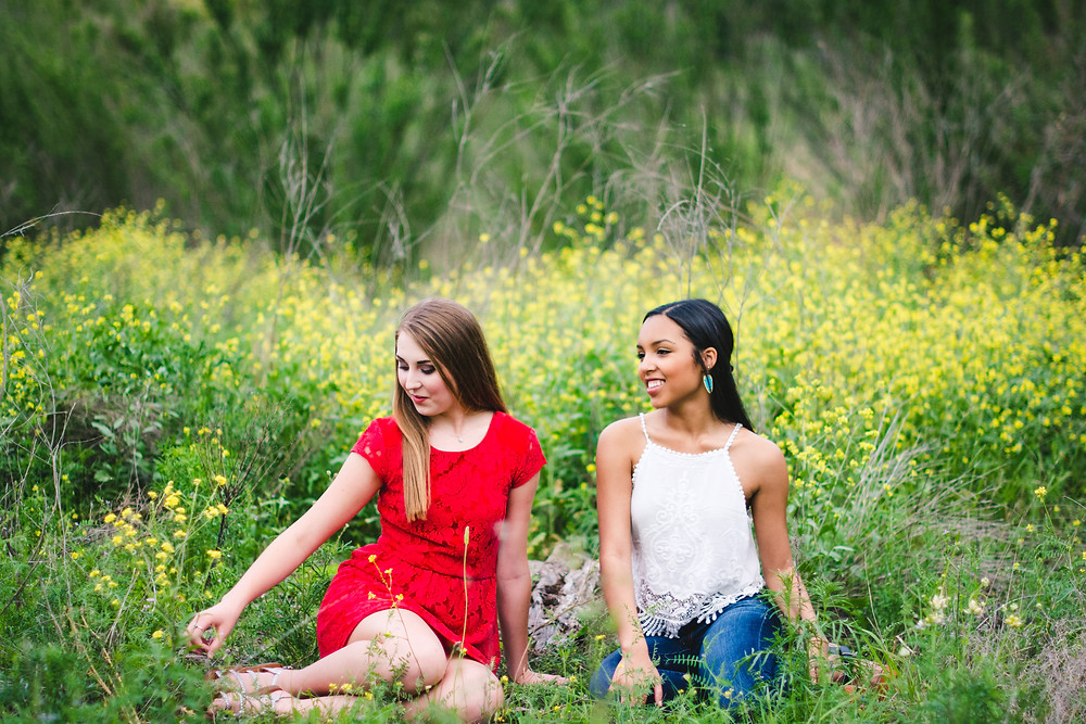 Alyssa&LaurenSeniorPhotos2015HNP-4558.jpg