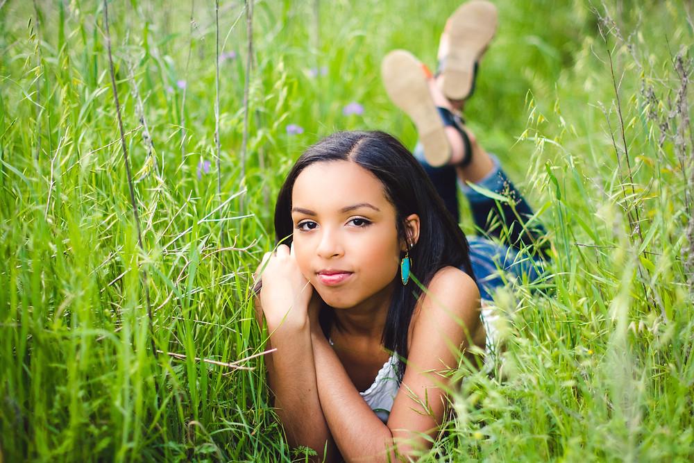 Alyssa&LaurenSeniorPhotos2015HNP-4294.jpg
